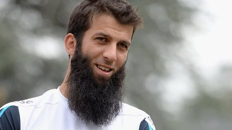 ali-beard